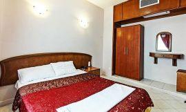 image 7 from Zeytoon Hotel Mashhad