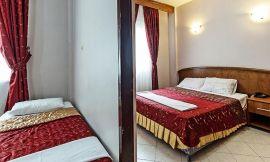 image 10 from Zeytoon Hotel Mashhad