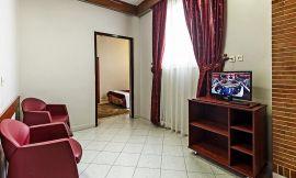 image 8 from Zeytoon Hotel Mashhad