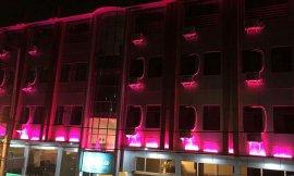 image 13 from Ziarat Hotel Gorgan