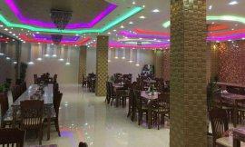image 3 from Ziarat Hotel Gorgan