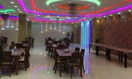 image 2 from Ziarat Hotel Gorgan