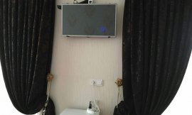 image 5 from Ziarat Hotel Gorgan