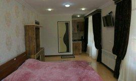 image 6 from Ziarat Hotel Gorgan