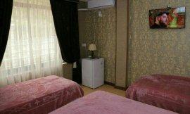 image 7 from Ziarat Hotel Gorgan