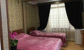 image 8 from Ziarat Hotel Gorgan