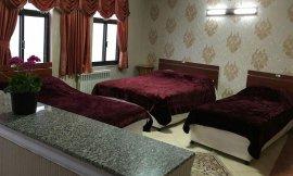 image 9 from Ziarat Hotel Gorgan