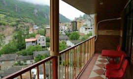 image 12 from Ziarat Hotel Gorgan