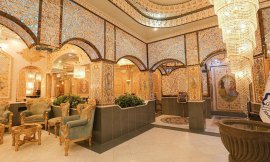 image 3 from Zohre Hotel Isfahan