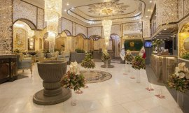 image 2 from Zohre Hotel Isfahan