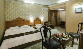 image 6 from Zohre Hotel Isfahan