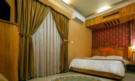image 5 from Zohre Hotel Isfahan