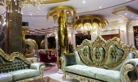image 4 from Zomorrod Hotel Mashhad