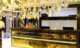 image 5 from Zomorrod Hotel Mashhad