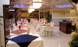 image 12 from Zomorrod Hotel Mashhad