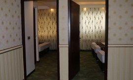 image 7 from Zomorrod Hotel Mashhad
