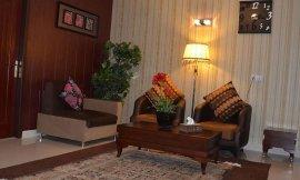image 11 from Zomorrod Hotel Mashhad